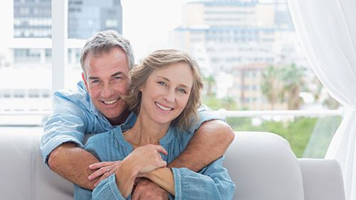 Dental Implants with TeethXpress